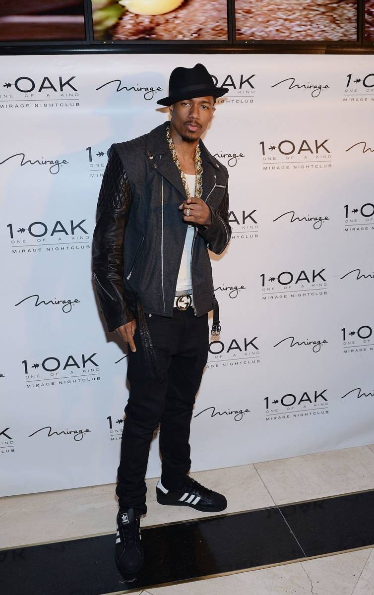 484928933DT026_Nick_Cannon_