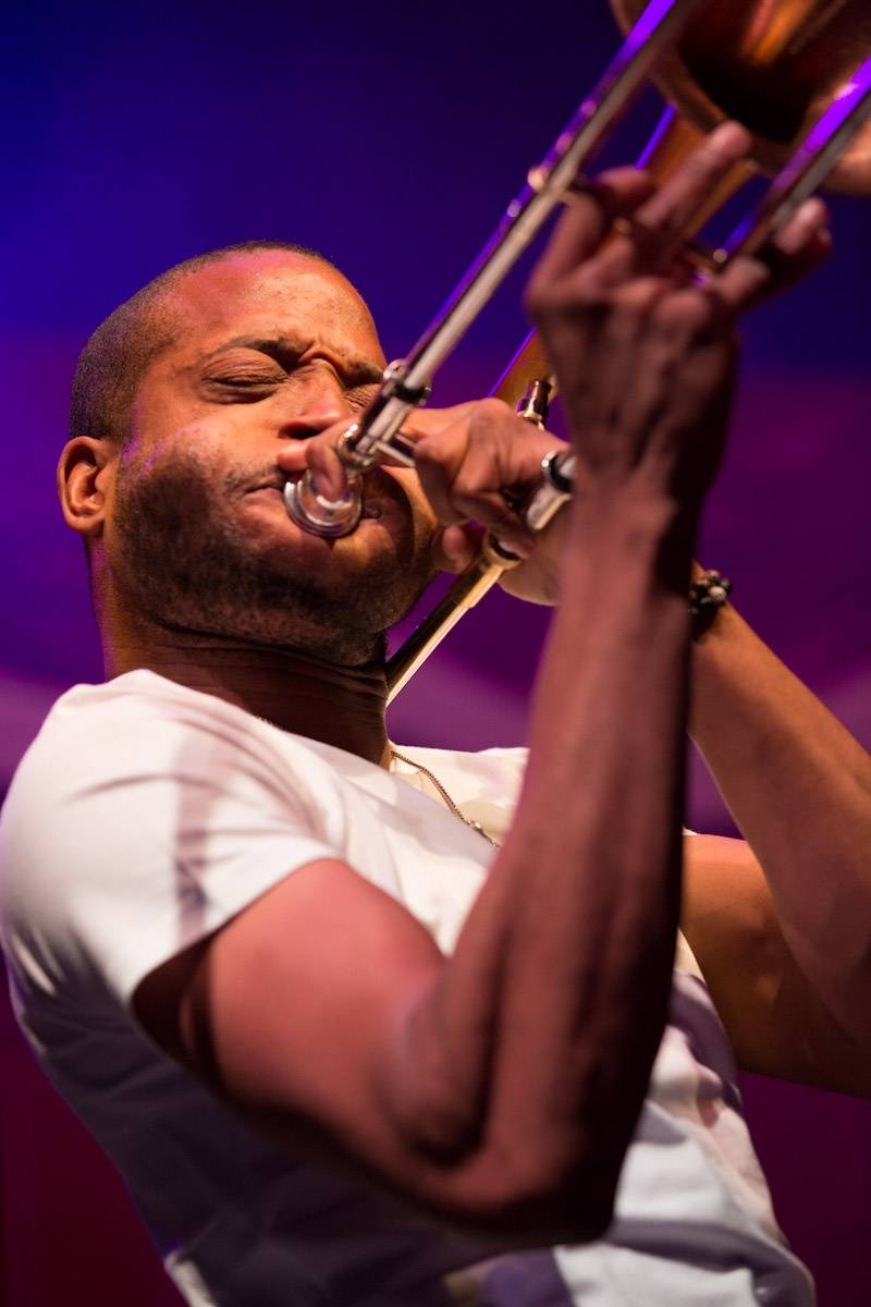 4_18_14_trombone_shorty_BBLV_kabik-11