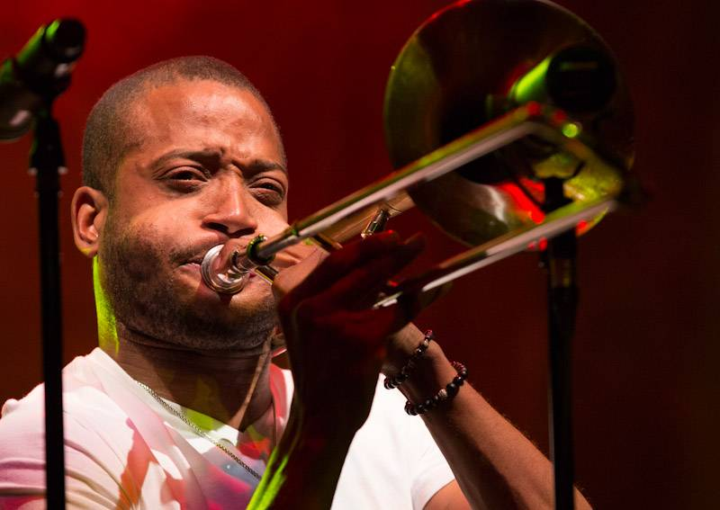 4_18_14_trombone_shorty_BBLV_kabik-14