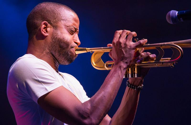 4_18_14_trombone_shorty_BBLV_kabik-28