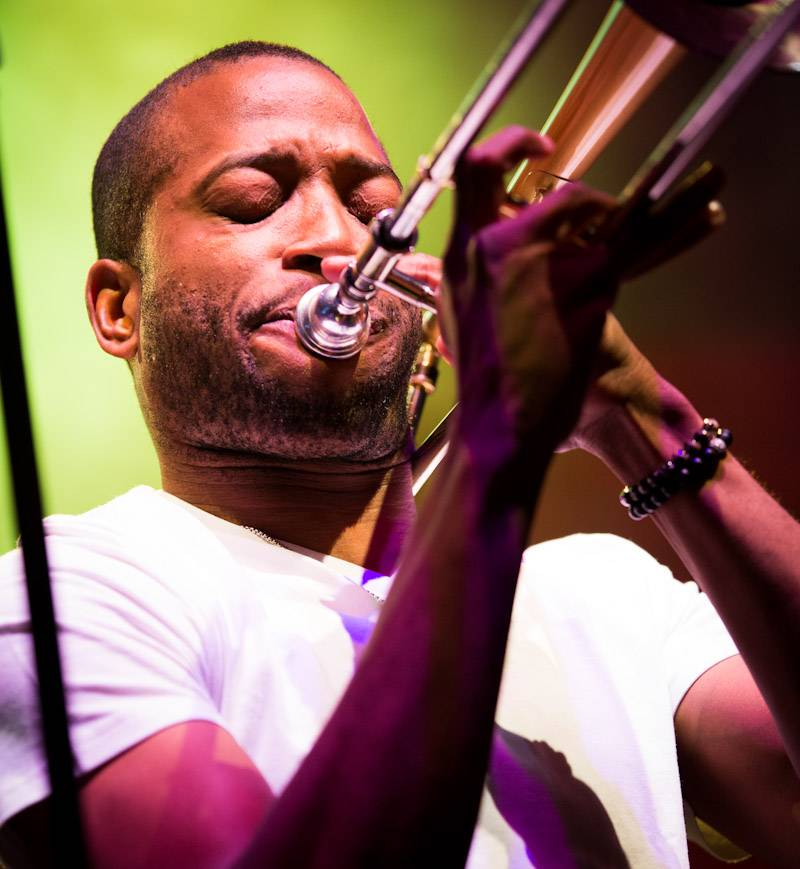 4_18_14_trombone_shorty_BBLV_kabik-3