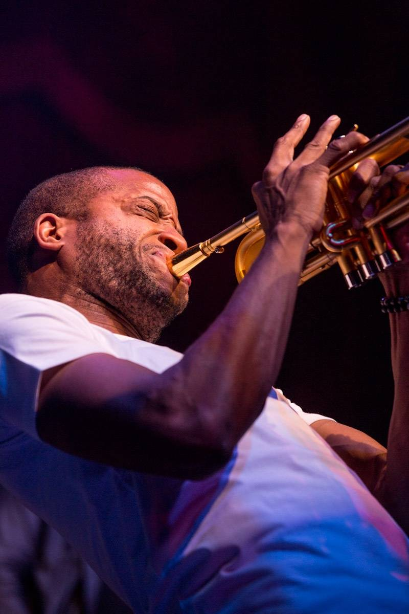 4_18_14_trombone_shorty_BBLV_kabik-31