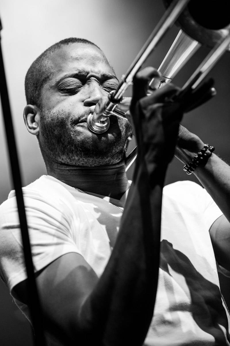 4_18_14_trombone_shorty_BBLV_kabik-5