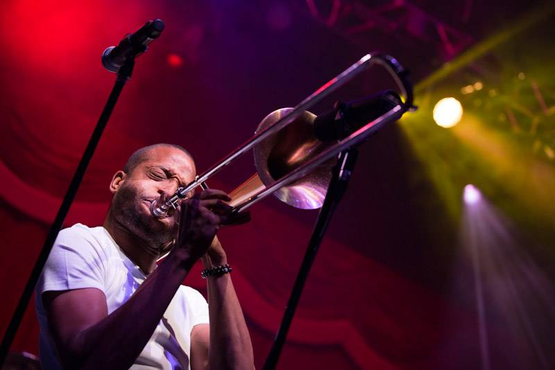 4_18_14_trombone_shorty_BBLV_kabik-9