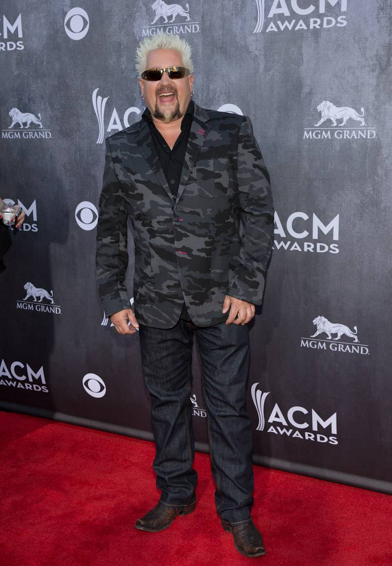 4_6_14_SP_ACM_awards_kabik-1103