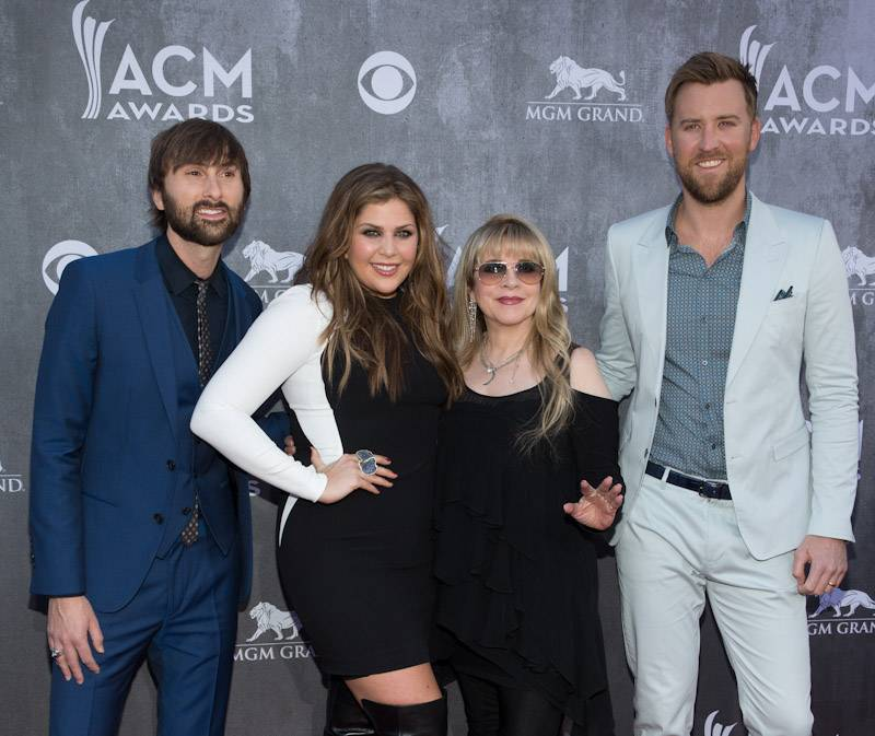 4_6_14_SP_ACM_awards_kabik-1268