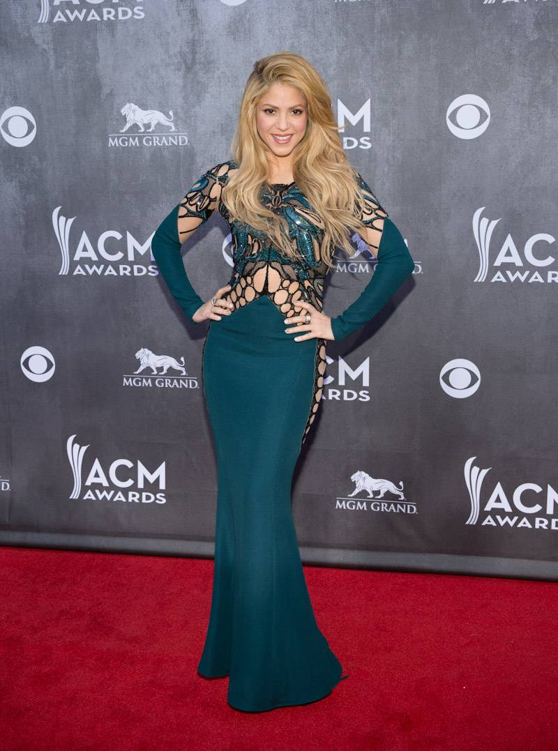 4_6_14_SP_ACM_awards_kabik-1393