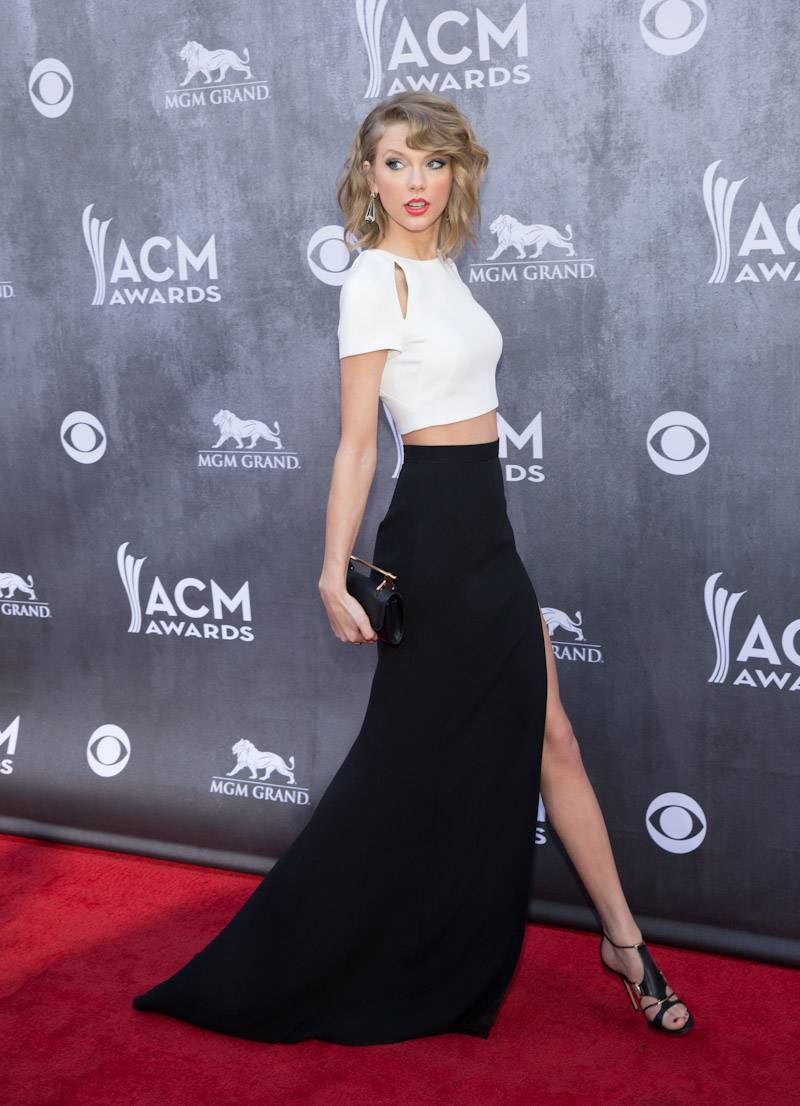 4_6_14_SP_ACM_awards_kabik-2676