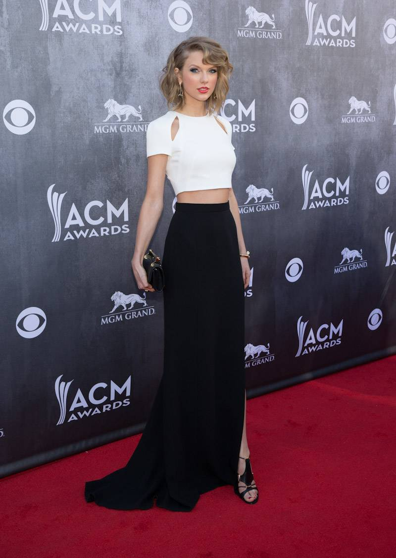 4_6_14_SP_ACM_awards_kabik-2722