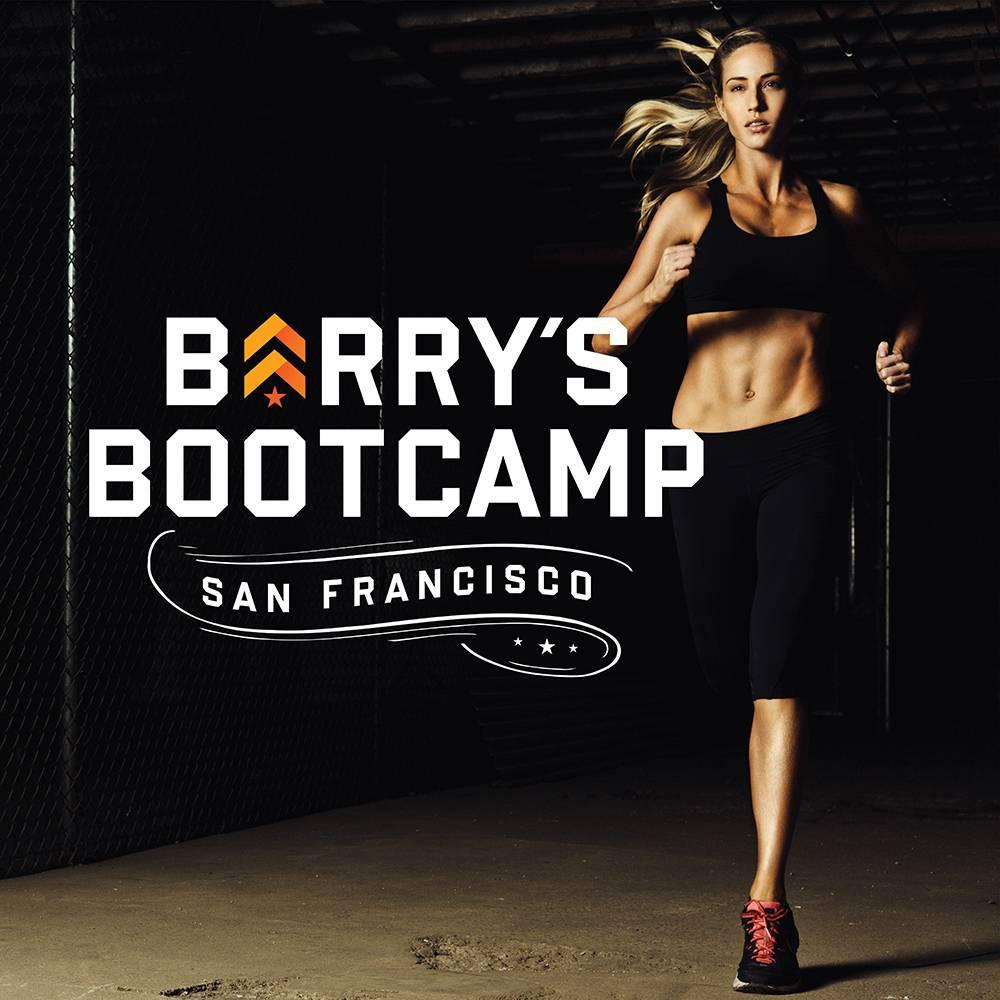 BB_BarrysBootcampSF-Astrid