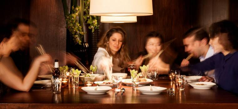 BUSABA-Interior-with-guests-cropped-760×350