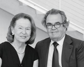 Carlos-and-Rosa-de-la-Cruz_BW