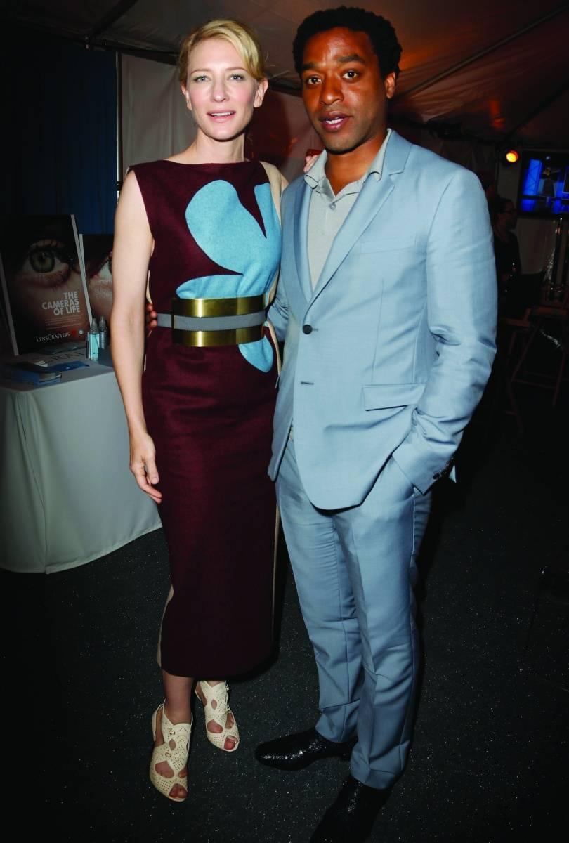 Cate Blanchett +Chiwetel Ejiofor jpg