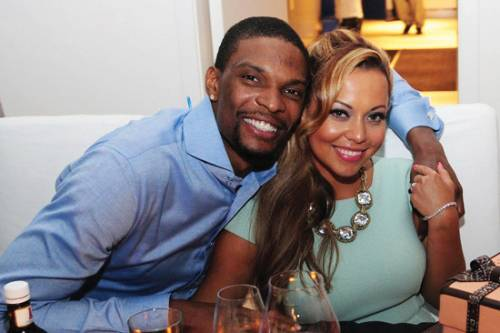 Chris-and-Adrienne-Bosh