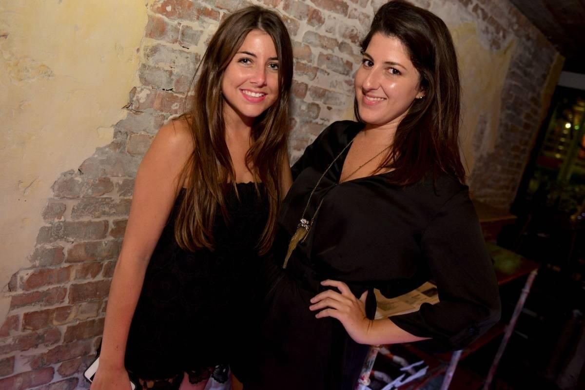Christie Devine & Karina Atala29
