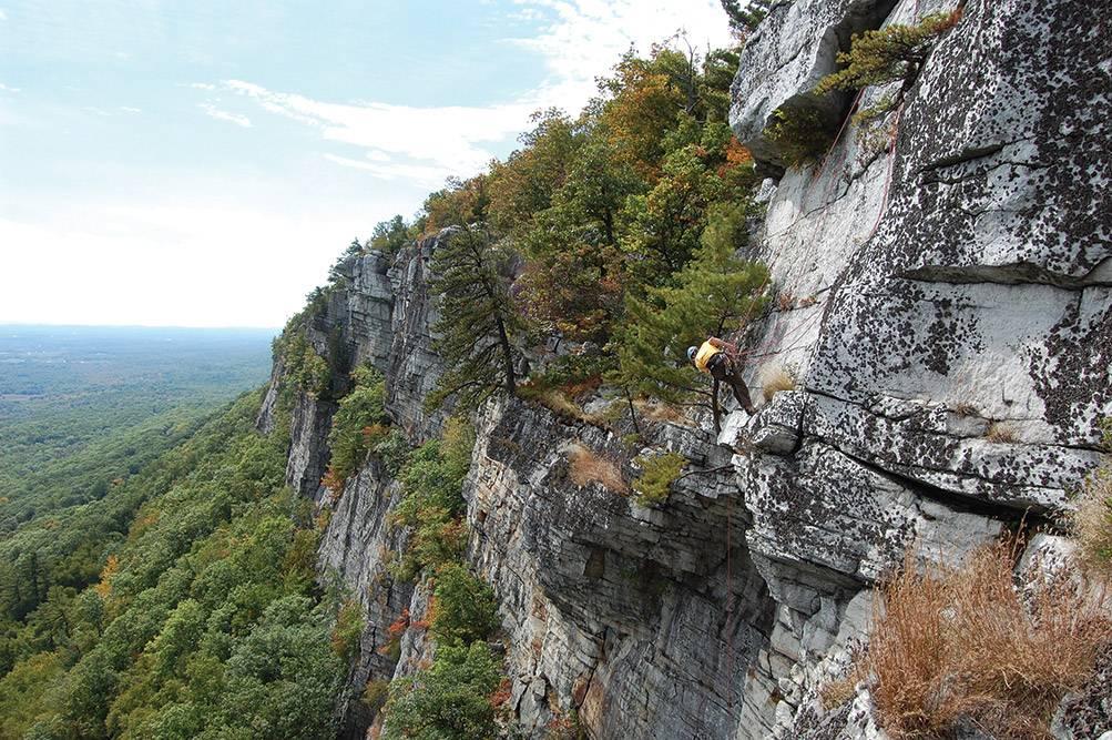 Climber---by-FRANK-TKAC