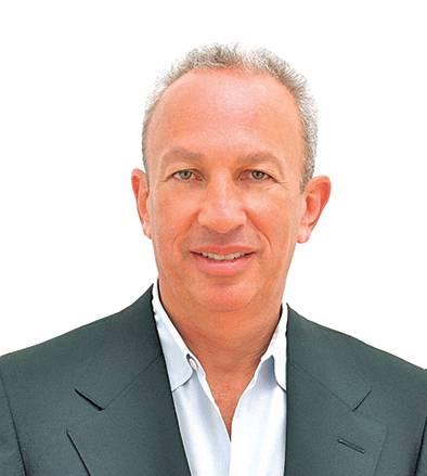 DavidEdelstein