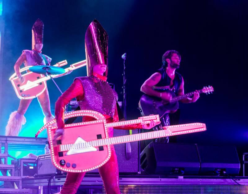 Empire of the Sun Performs at The Chelsea at The Cosmopolitan of Las Vegas April 9_kabik-213