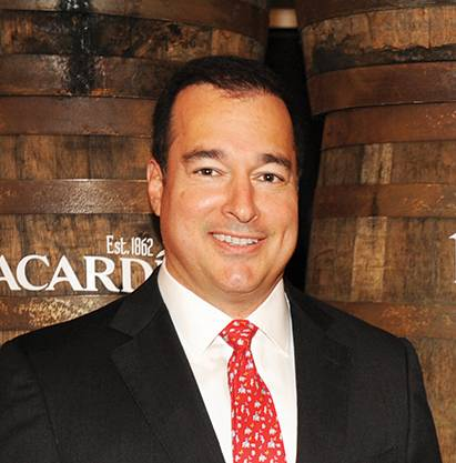Facundo-Bacardi-with-Robert-Furniss-Roe,-President-of-Bacardi-North-America_new