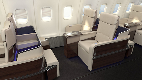 four-seasons-jet-interior-upright