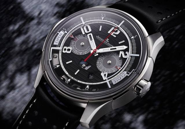 Jaeger-LeCoultre-AMVOX2-Transponder-watch-1
