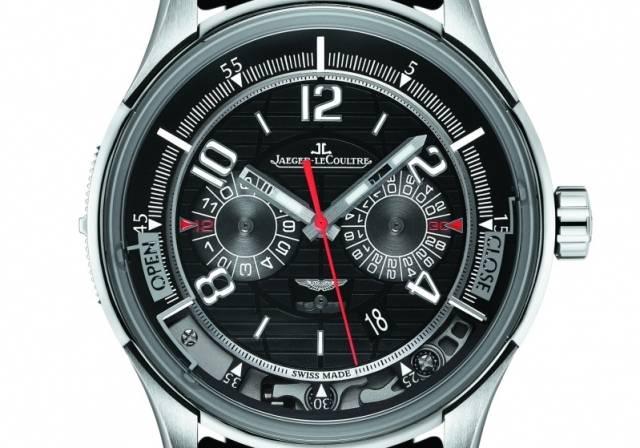 Jaeger-LeCoultre-AMVOX2-Transponder-watch-2