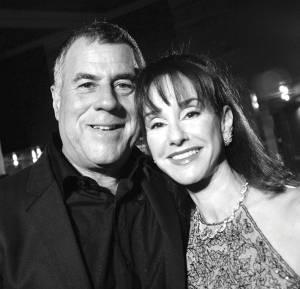 Lieberman_Diane&Alan