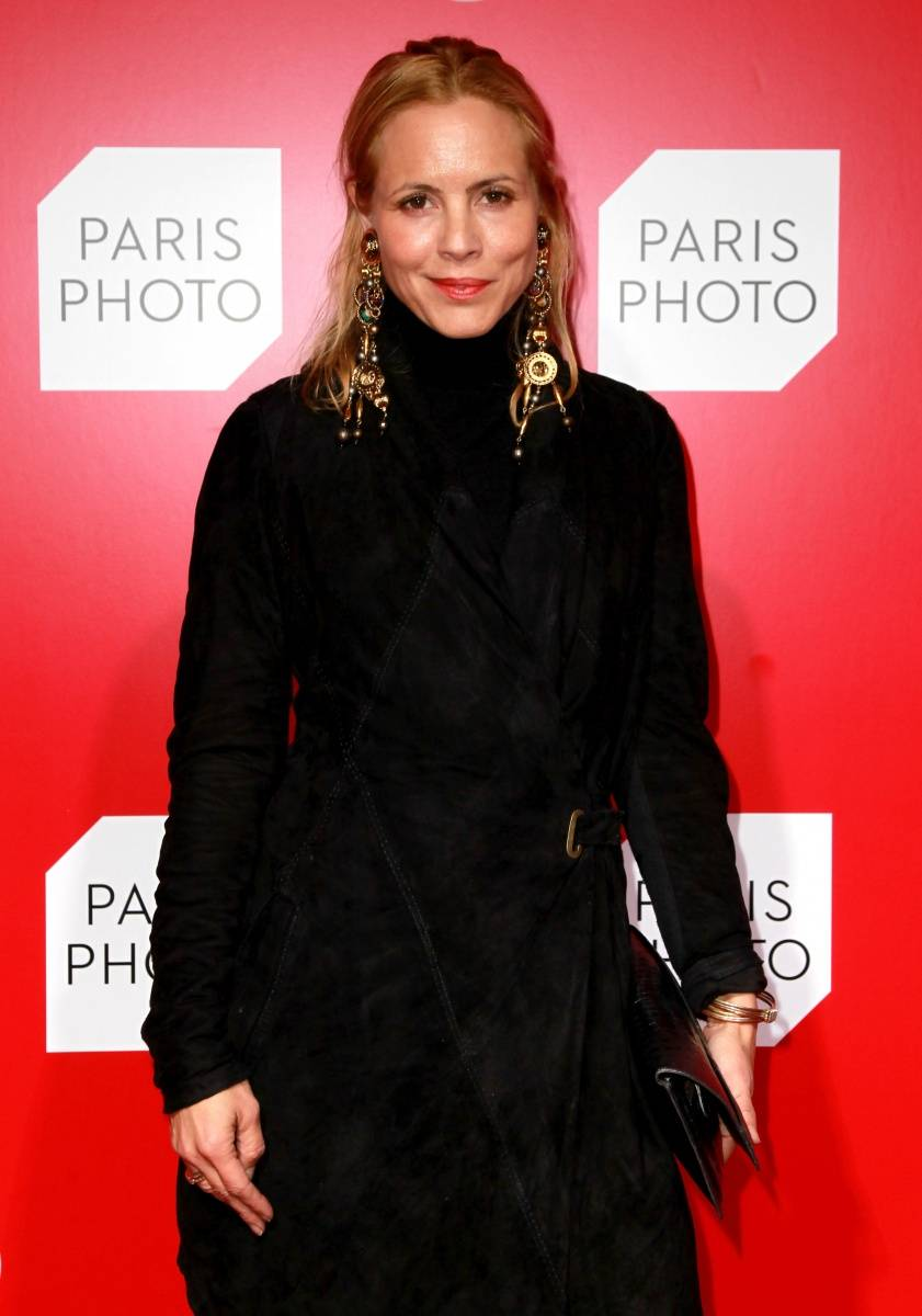 Maria_Bello_Paris_Photo_Los_Angeles_2014