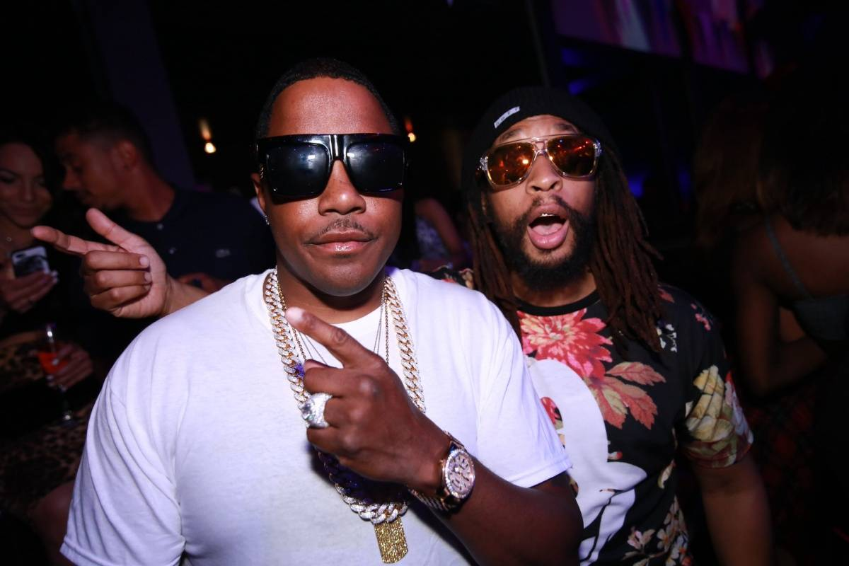 Mase_Lil Jon 2 HAZE 4_24