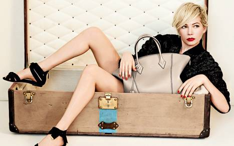 Michelle-Williams-Louis-Vuitton-467-Inline-1