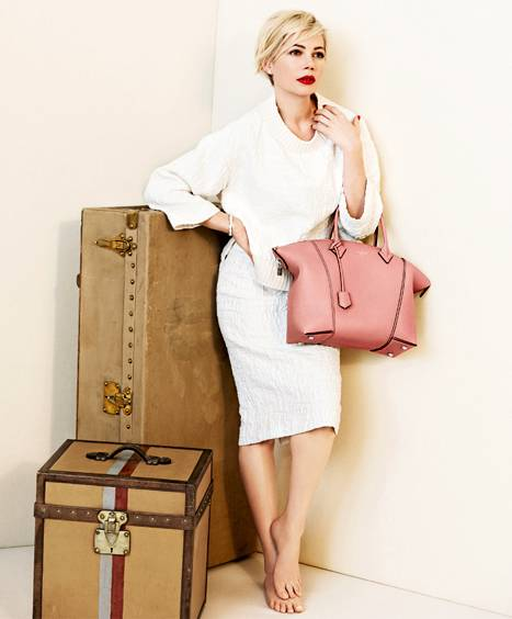 Michelle-Williams-Louis-Vuitton-467-Inline-2