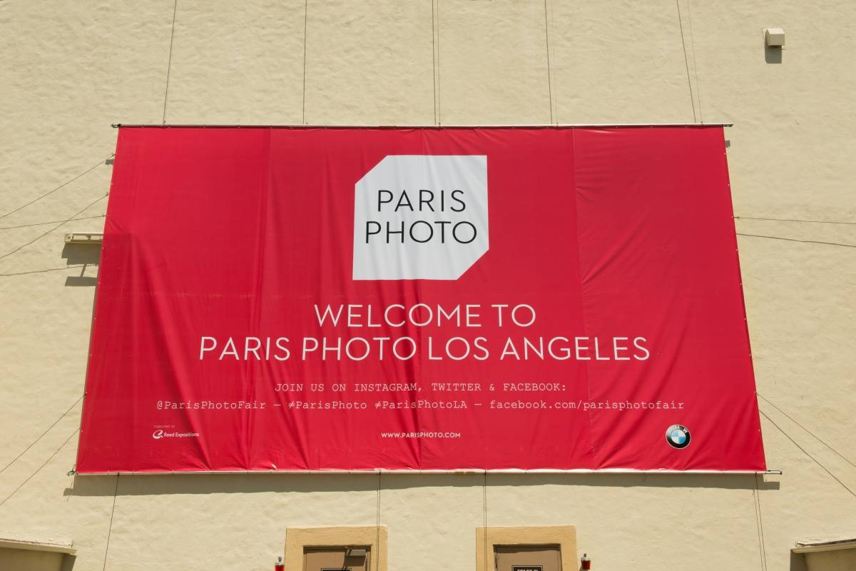 Paris_Photo_Los_Angeles_2014_Atmosphere_Photo by Jeff McLane18