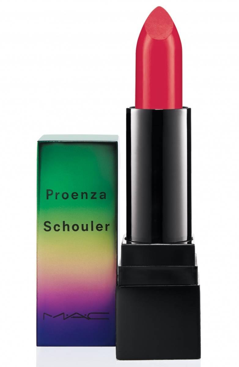 ProenzaSchouler-Lipstick-Mangrove-300
