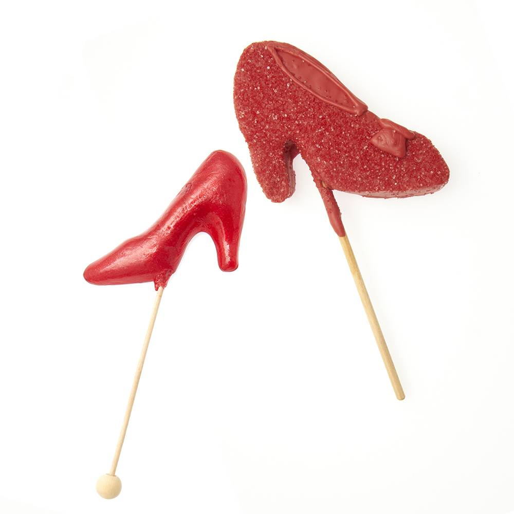 RUBY_SLIPPER_POPS