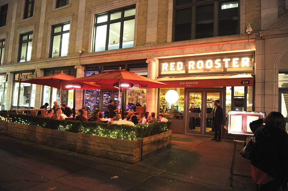 Red-Rooster-photo-credit--Sean-Sime