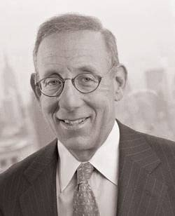 STEPHENROSS