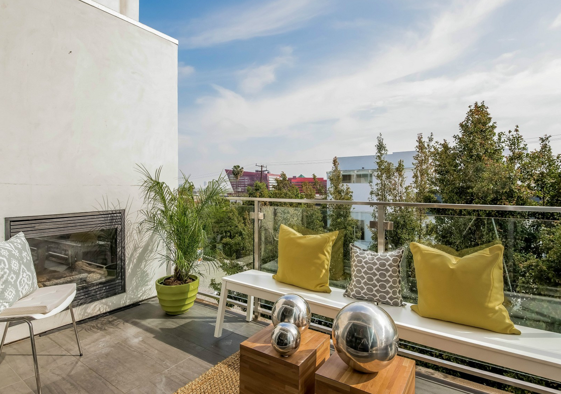 Screen Shot 2014-04-14 at 2.44.02 PM
