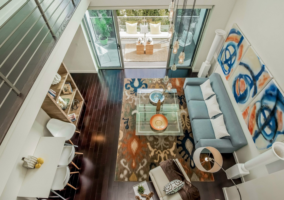 Screen Shot 2014-04-14 at 2.44.18 PM
