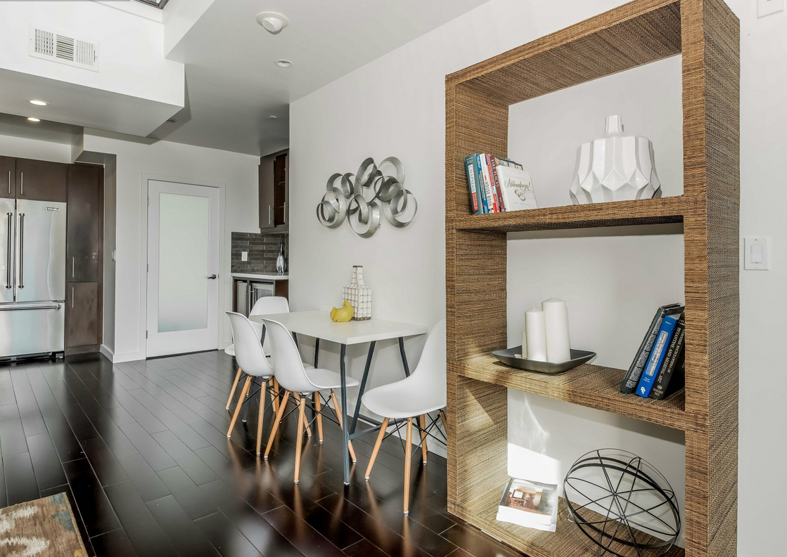 Screen Shot 2014-04-14 at 2.44.44 PM
