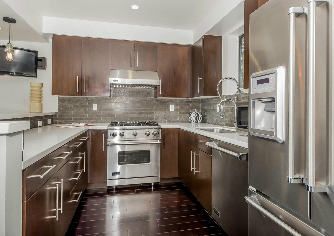 Screen Shot 2014-04-14 at 2.45.00 PM