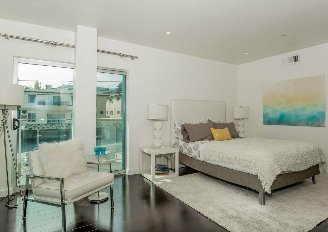 Screen Shot 2014-04-14 at 2.45.17 PM