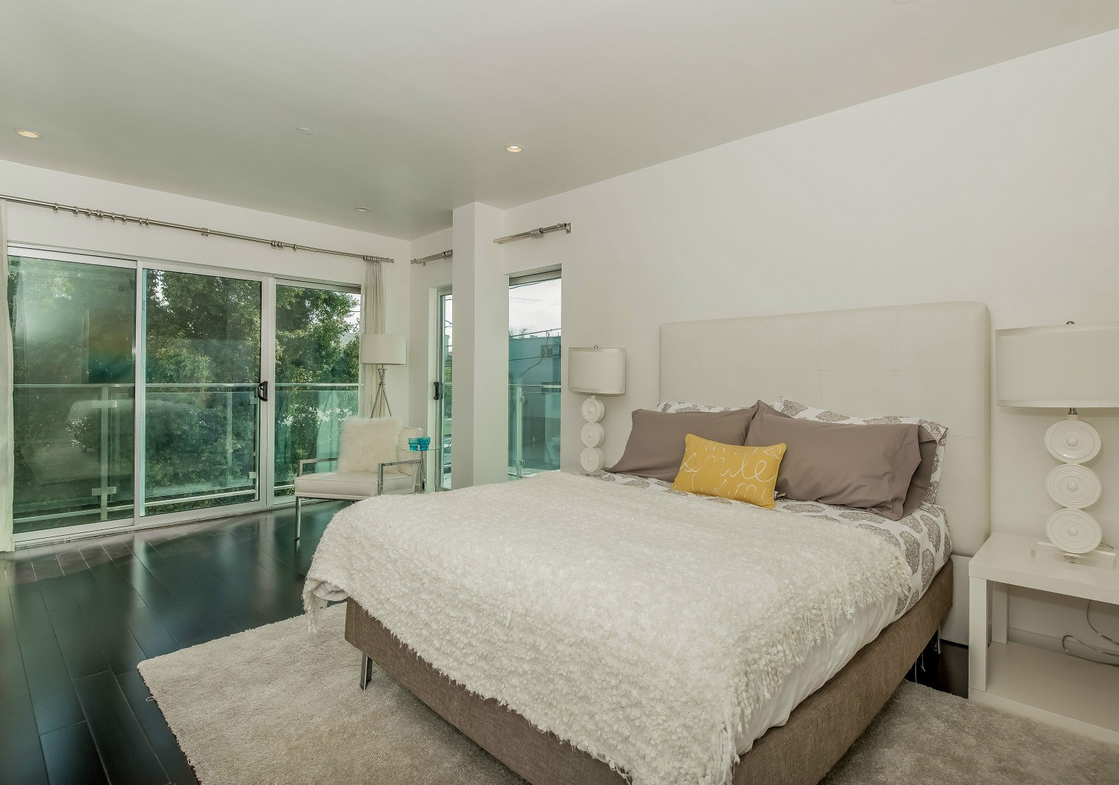Screen Shot 2014-04-14 at 2.45.37 PM