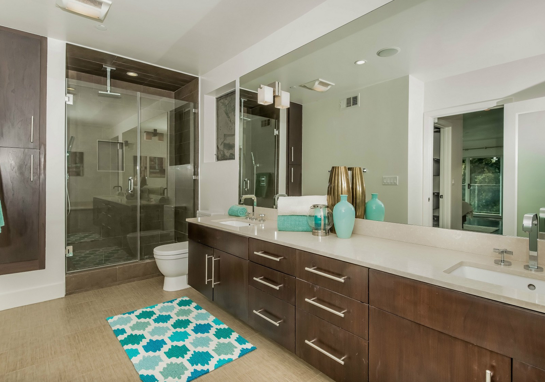 Screen Shot 2014-04-14 at 2.45.51 PM