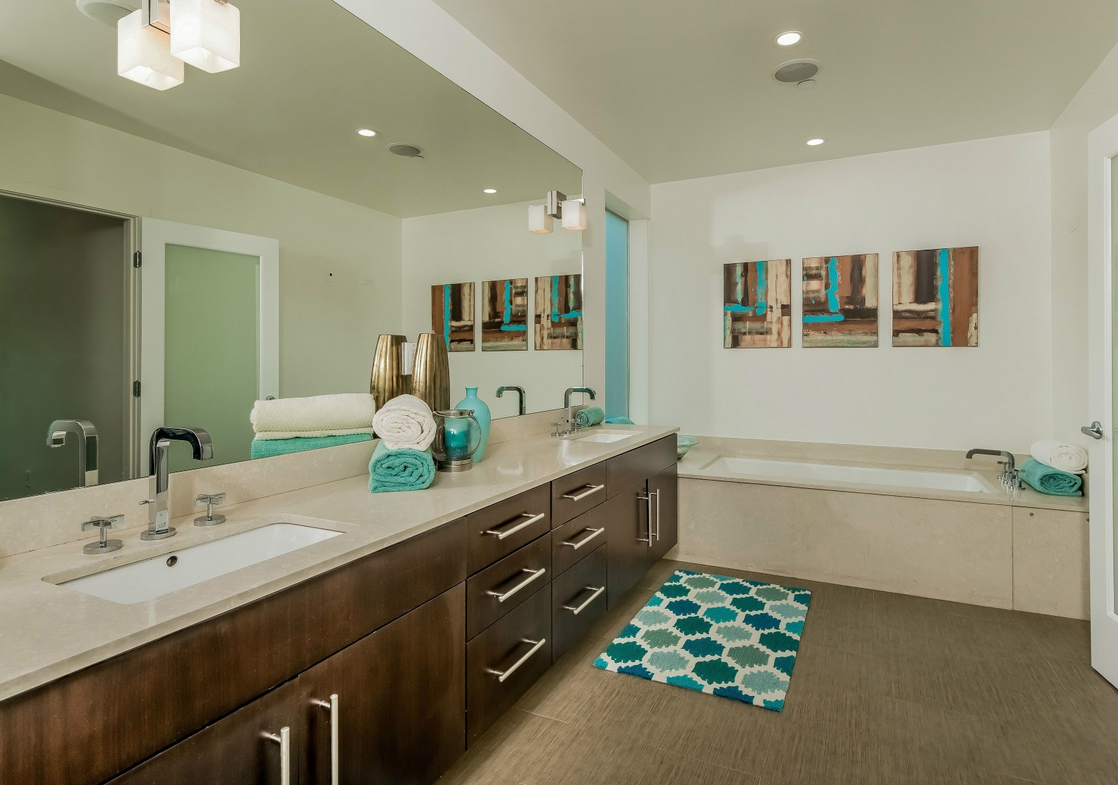 Screen Shot 2014-04-14 at 2.46.06 PM