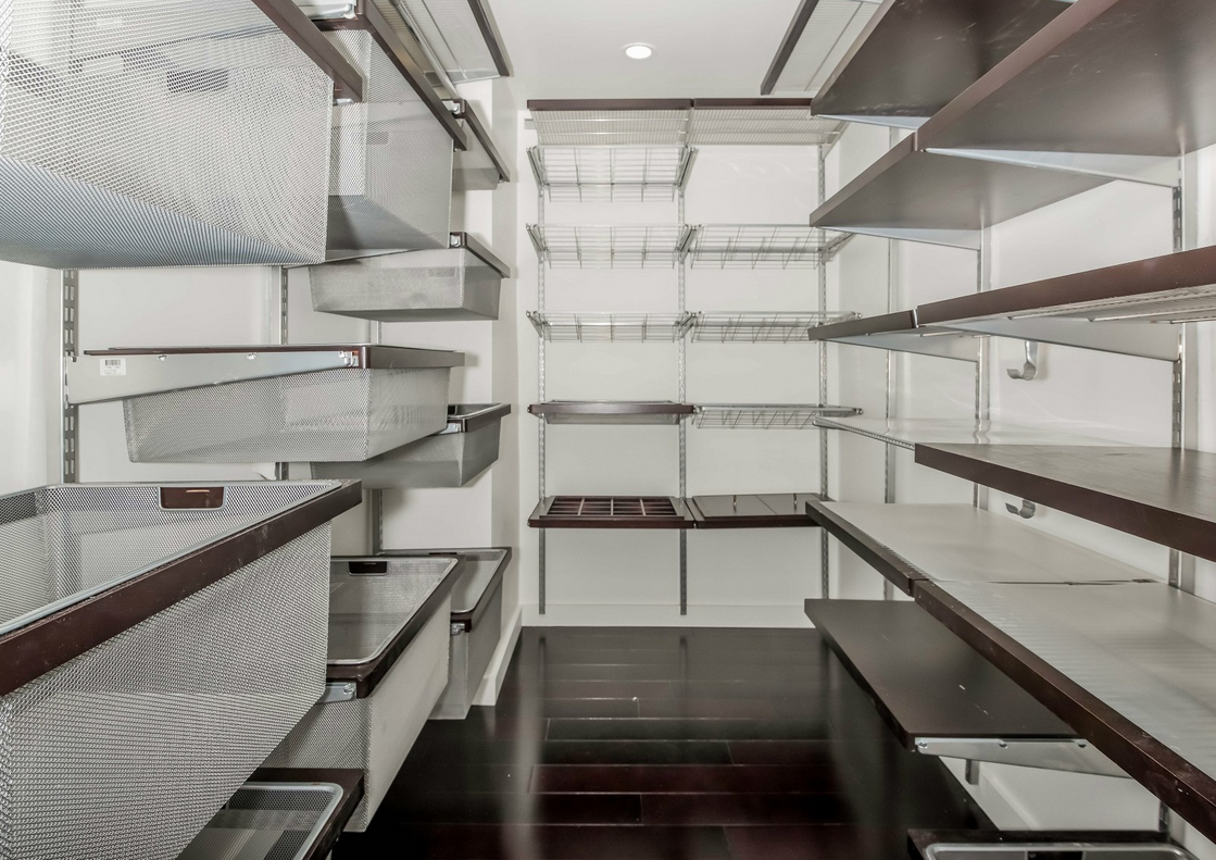Screen Shot 2014-04-14 at 2.46.19 PM