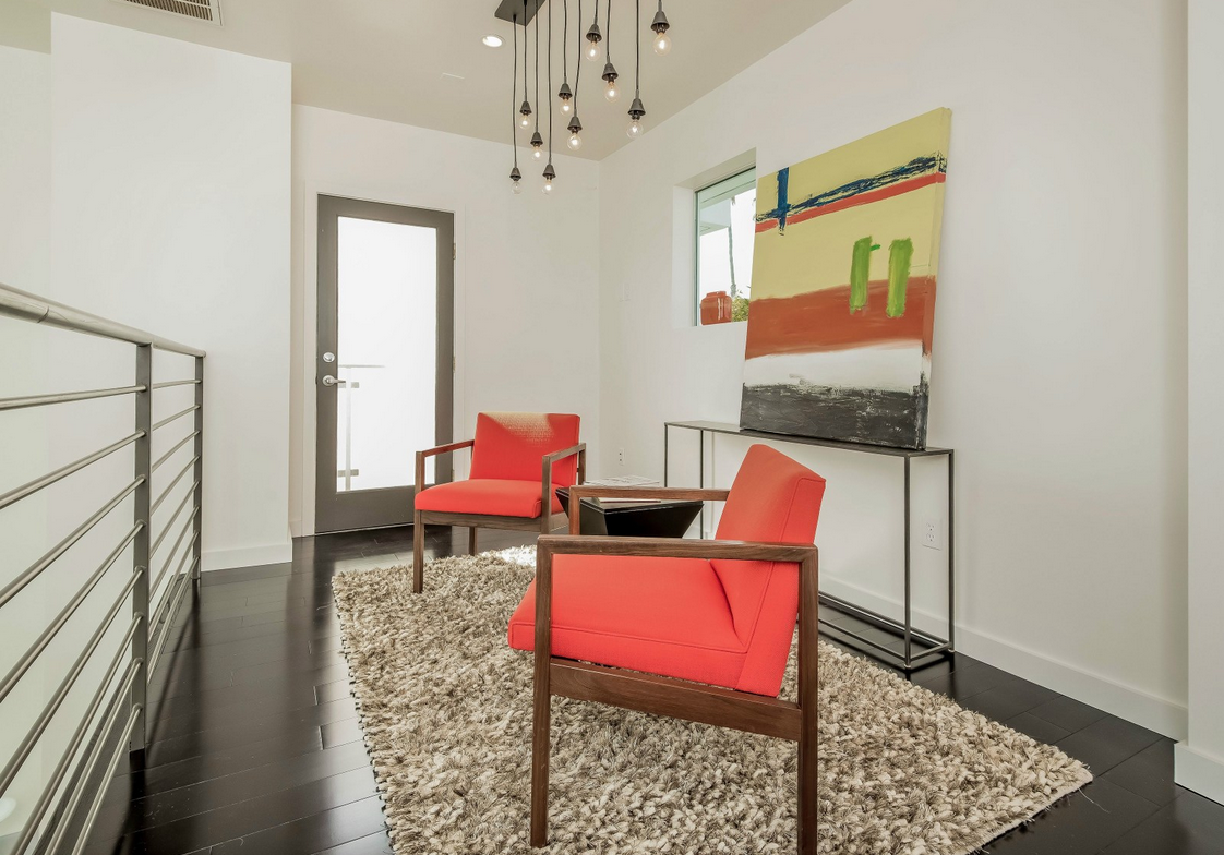 Screen Shot 2014-04-14 at 2.46.43 PM