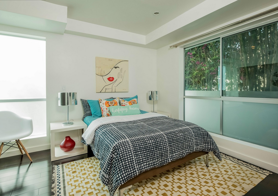 Screen Shot 2014-04-14 at 2.46.58 PM