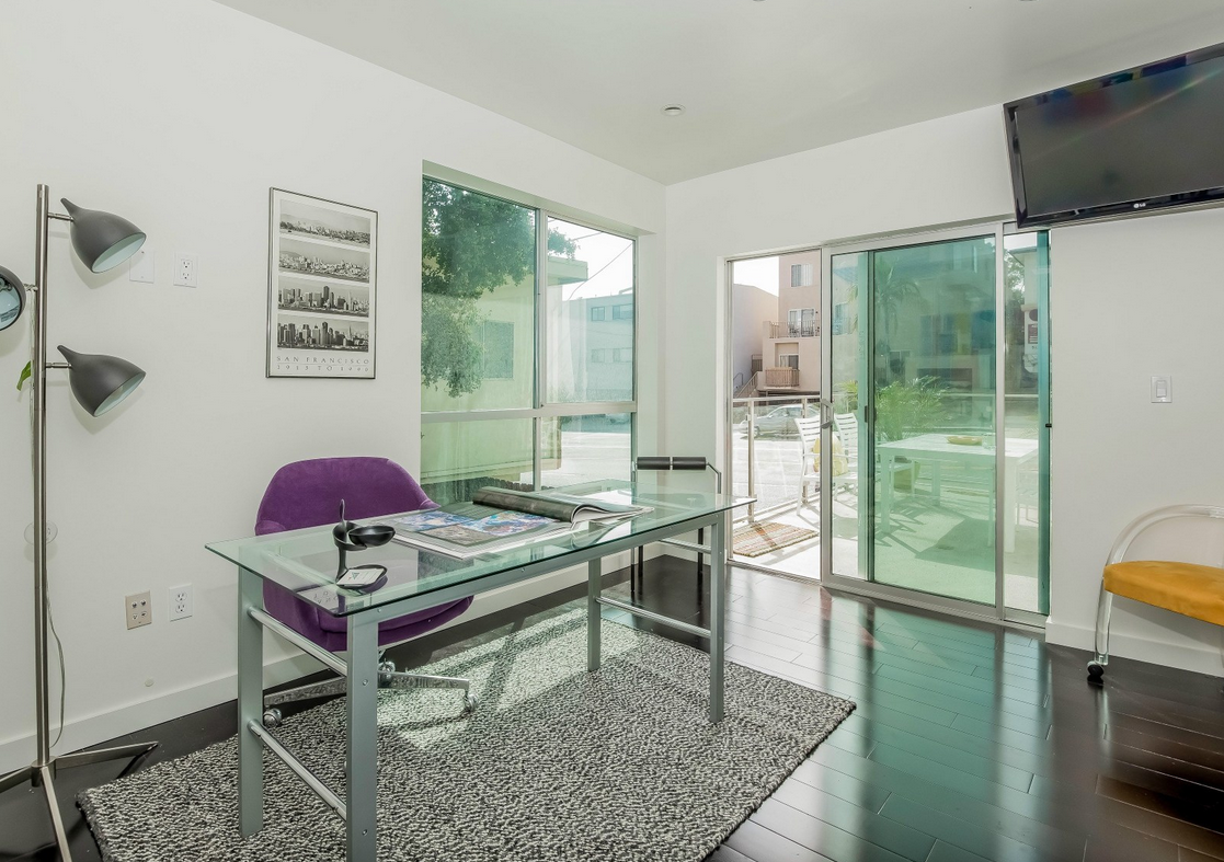 Screen Shot 2014-04-14 at 2.47.15 PM