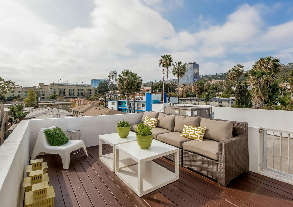 Screen Shot 2014-04-14 at 2.47.33 PM
