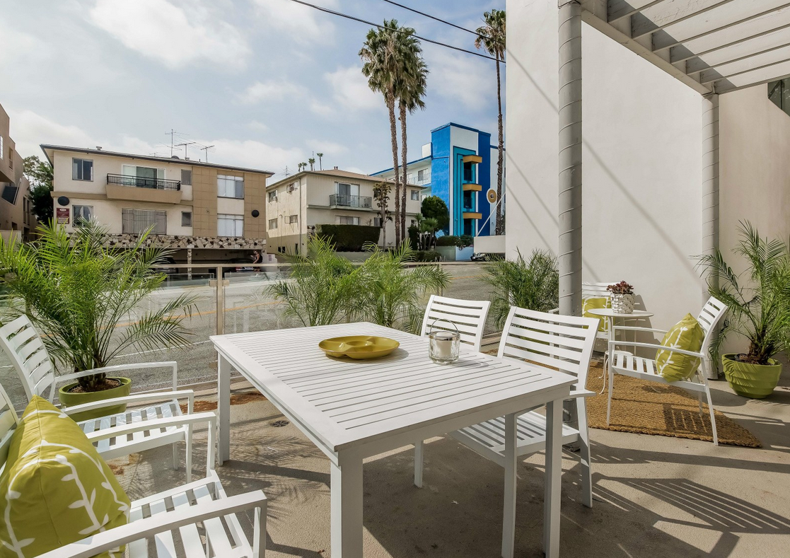 Screen Shot 2014-04-14 at 2.47.47 PM